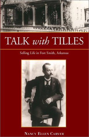9781401072001: Talk with Tilles