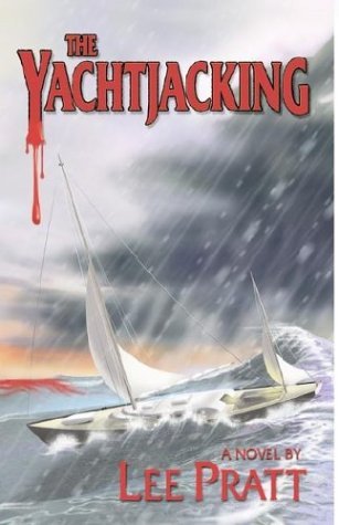 9781401075002: The Yachtjacking