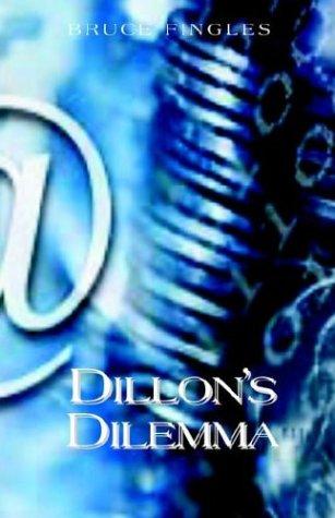9781401094362: Dillon's Dilemma