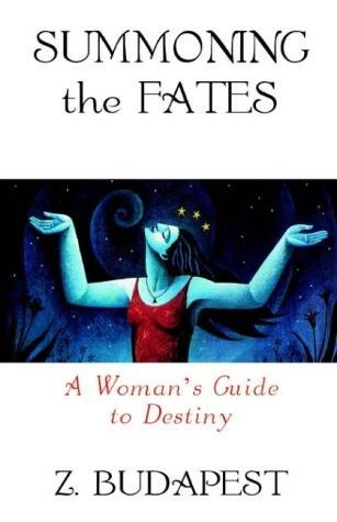 9781401098834: Summoning the Fates