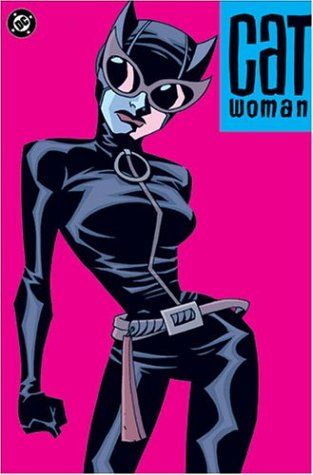 9781401200084: Catwoman (Book 2): Crooked Little Town