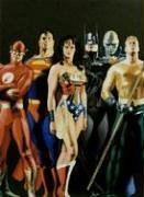 9781401202545: The World's Greatest Super-heroes