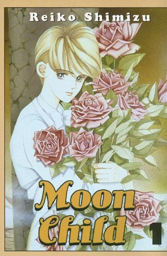 Moon Child, Vol. 1