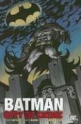 9781401208974: Batman: City of Crime