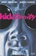 9781401209339: Kid Eternity