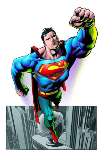 9781401209391: Superman The Daily Planet TP