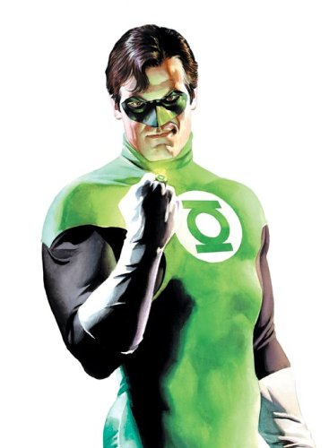 Green Lantern: The Greatest Stories Ever Told: Broome, John, Various