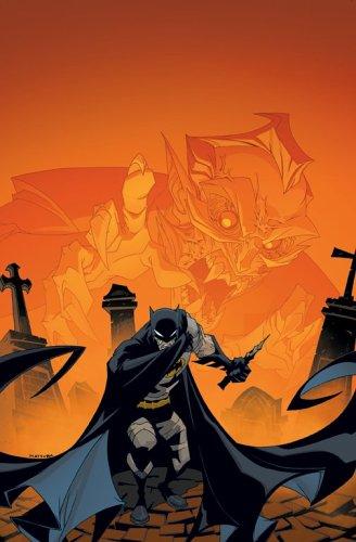 9781401209841: Duty Calls (The Batman Strikes, #3a)