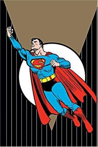 9781401210519: Superman Archives, Vol. 7 (DC Archive Editions)