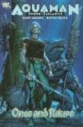9781401211455: Aquaman: Sword of Atlantis, Vol. 1: Once and Future
