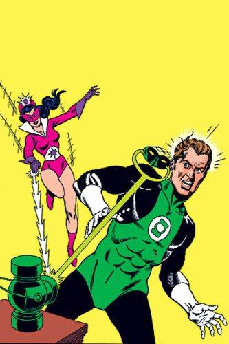 Showcase Presents: Green Lantern, Vol. 2: John Broome; Gardner