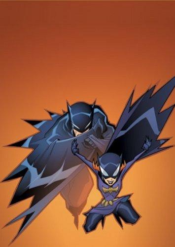 9781401215484: Duty Calls (The Batman Strikes, Vol. 3)