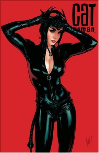 9781401216436: Catwoman: Catwoman Dies