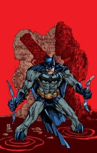 9781401216832: Batman: Lovers and Madmen (Batman (DC Comics Hardcover))