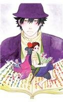 9781401217556: Kiichi and the Magic Books, Vol. 1