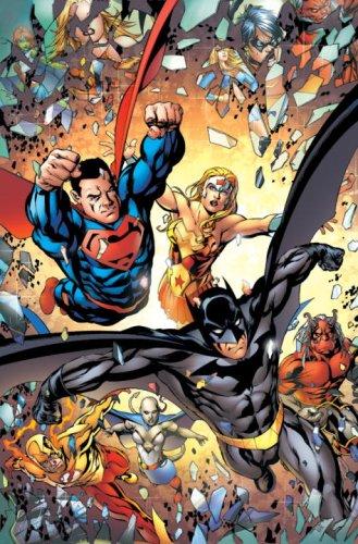 Teen Titans: Titans of Tomorrow