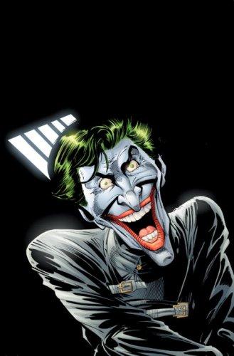 9781401218218: Batman: Going Sane