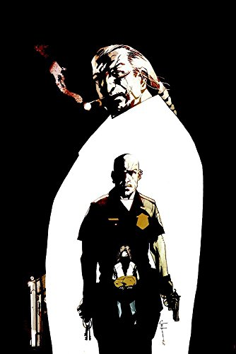 9781401221799: Scalped Vol. 4: The Gravel in Your Guts