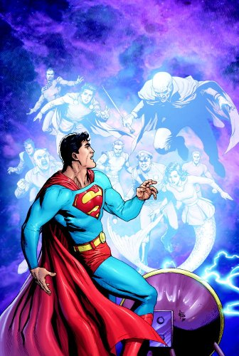 9781401222581: Superman: Tales from the Phantom Zone