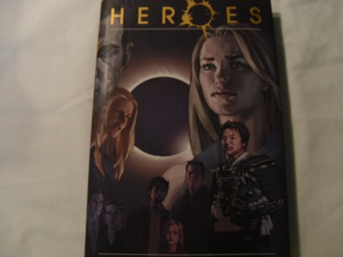 9781401223533: Heroes Volume Two