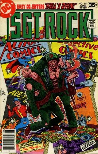 9781401224141: Kubert Covers War