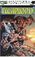 9781401224738: Showcase Presents: Warlord Vol. 1