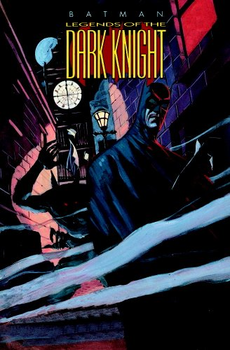 9781401224943: Batman Monsters TP