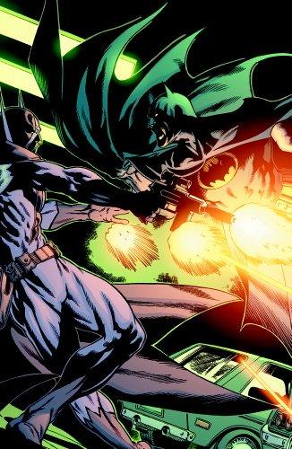 Batman: The Wrath: Bedard, Tony, Barr, Mike