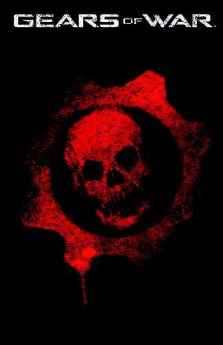 Gears of War, Vol. 1