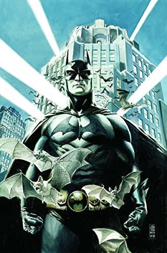 9781401227197: Batman: Long Shadows
