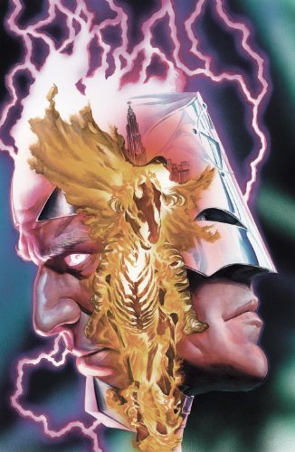 Astro City: The Dark Age Book Two: Brothers in Arms (Kurt Busiek's Astro City): Kurt Busiek