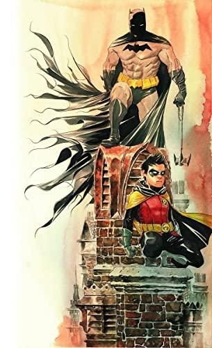 9781401229054: Batman: Streets of Gotham Leviathan