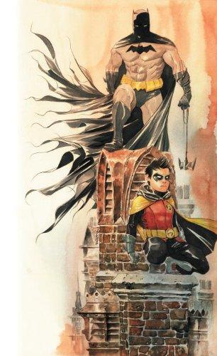 9781401229061: Batman: Streets of Gotham - Vol. 2: Leviathan