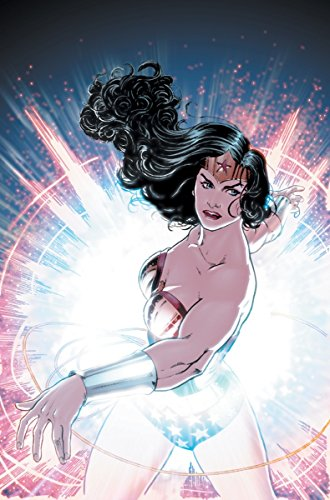 9781401229207: Wonder Woman Contagion TP