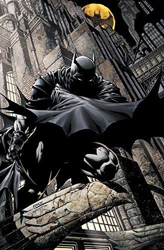 9781401229900: Batman: Time and the Batman