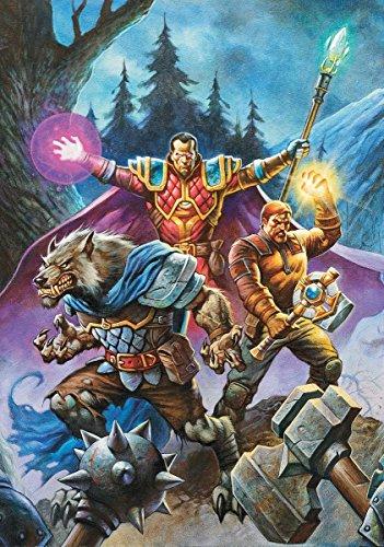 9781401230272: World of Warcraft: Dark Riders
