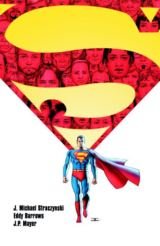 9781401230753: Superman: Grounded Vol. 1