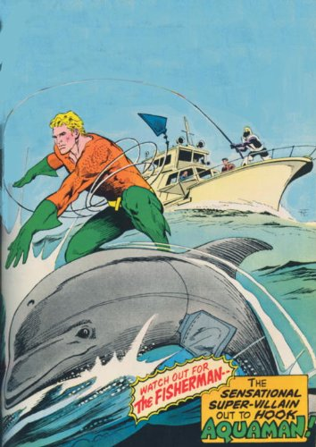 9781401231132: Aquaman: Death of the Prince