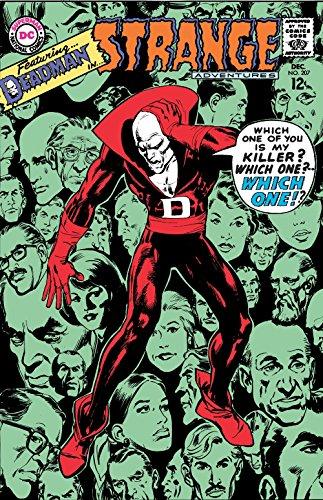 9781401231163: Deadman TP Vol 01