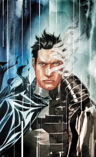 9781401231293: Batman: Streets of Gotham: The House of Hush
