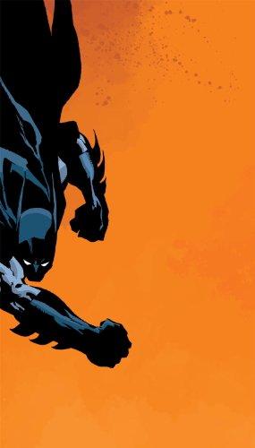 9781401235109: Absolute Batman: Dark Victory