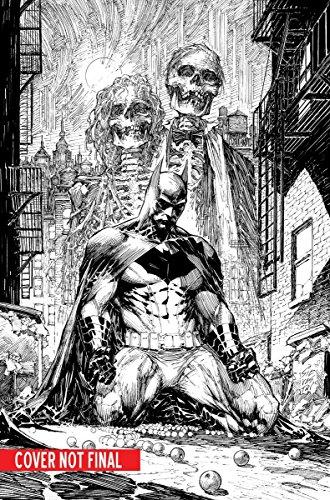 9781401250621: Batman: Black and White Vol. 4