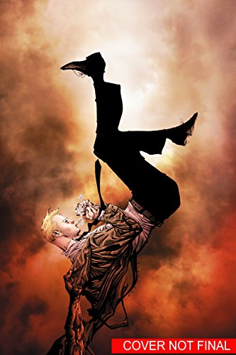 9781401255299: John Constantine, Hellblazer Vol. 11: Last Man Standing