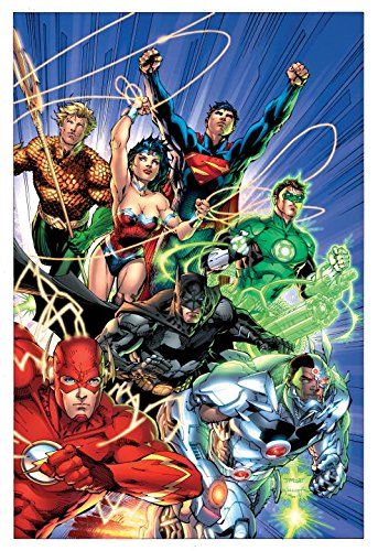 9781401259730: Graphic Ink The DC Comics Art of Jim Lee HC