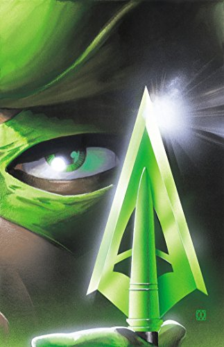 9781401265267: Green Arrow by Kevin Smith