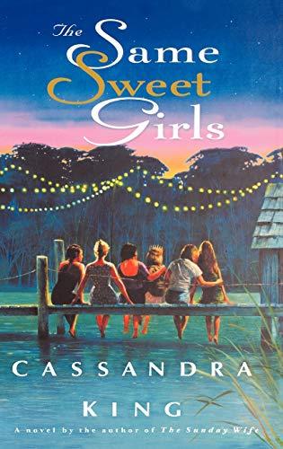 9781401300388: The Same Sweet Girls