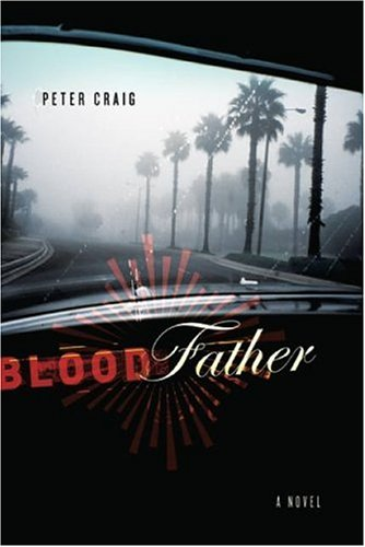9781401300456: Blood Father: A Novel