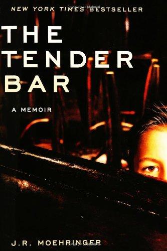 9781401300647: The Tender Bar
