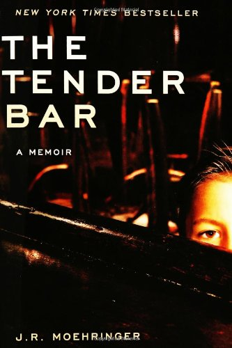 9781401300647: The Tender Bar: A Memoir