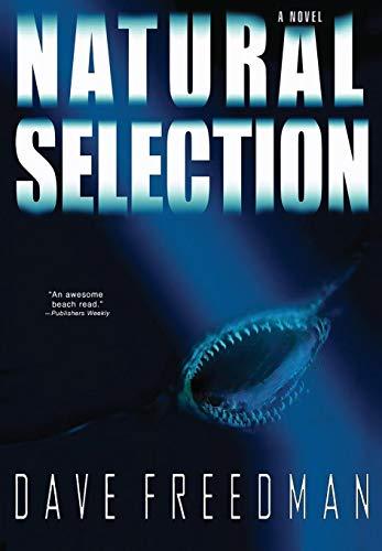 9781401302092: Natural Selection
